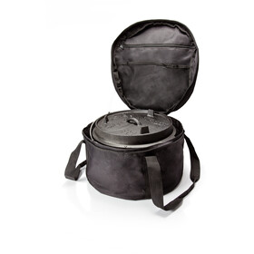 Petromax Transport Bag for Dutch Oven ft4.5